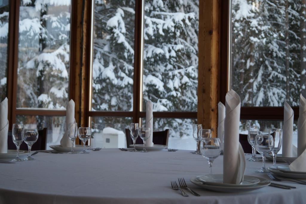 Ресторан-Панорамный-058