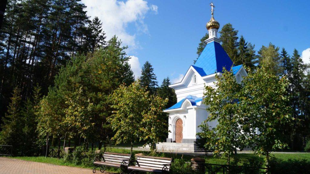 Церковь-Снаружи-042_optimized