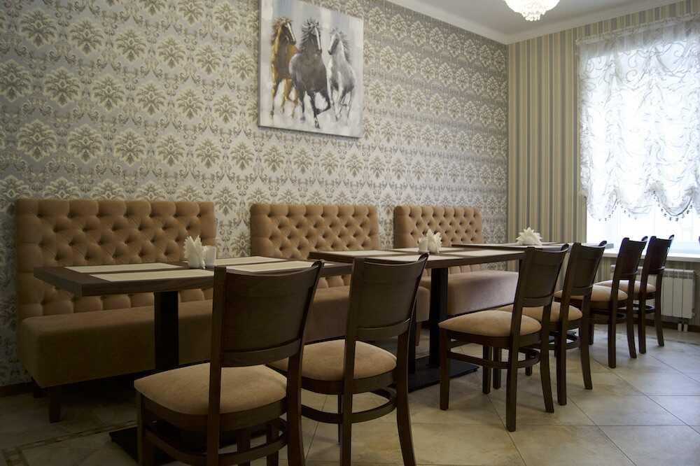 Копия-Английский-Ресторан-Внутри-001