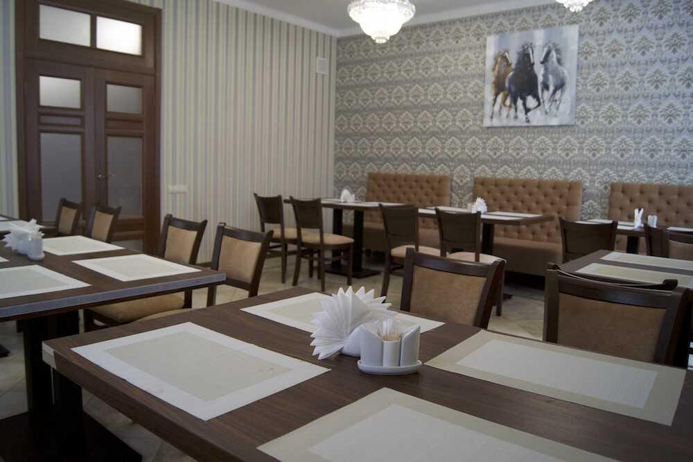 Копия-Английский-Ресторан-Внутри-021