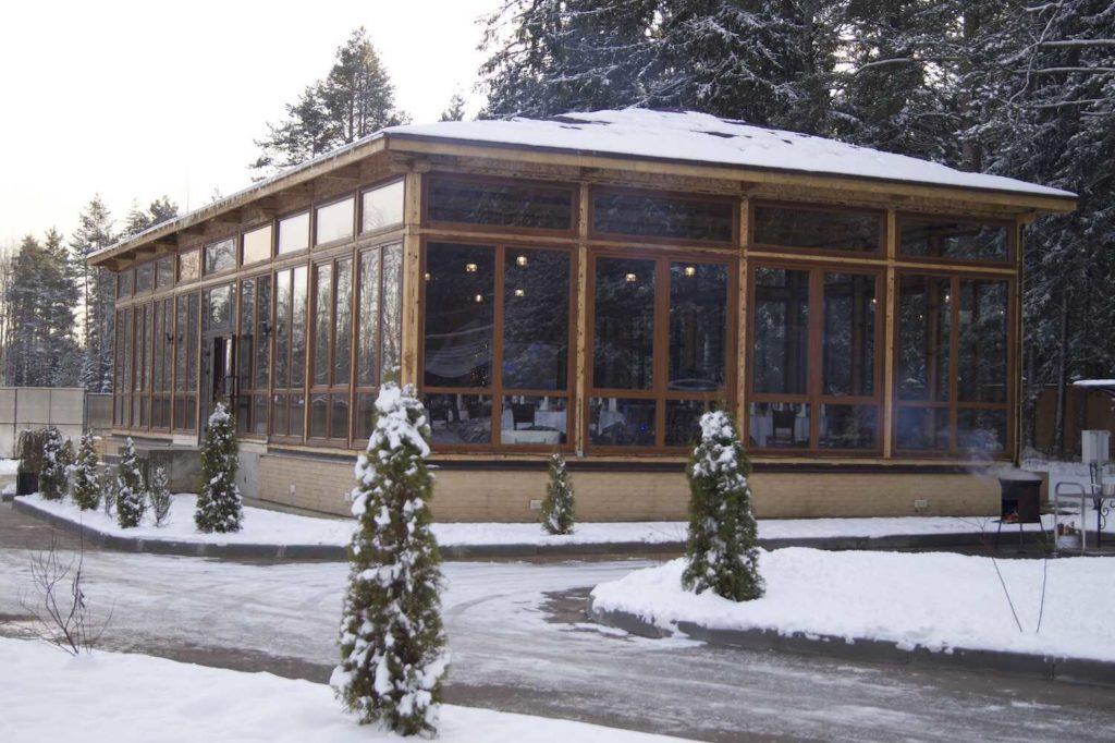 Копия-Ресторан-Панорамный-001