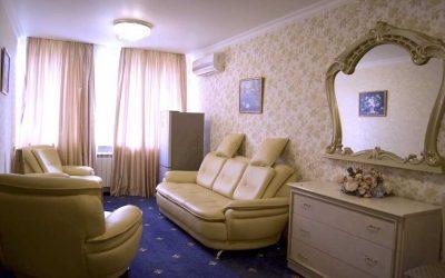 Копия-Гостиница-Внутри-274
