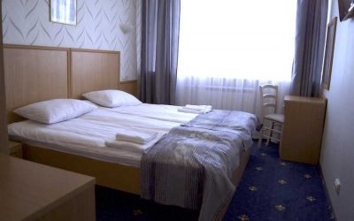 Копия-Гостиница-Внутри-394